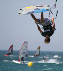 Kite Schools Kitesurfing Center Tarifa