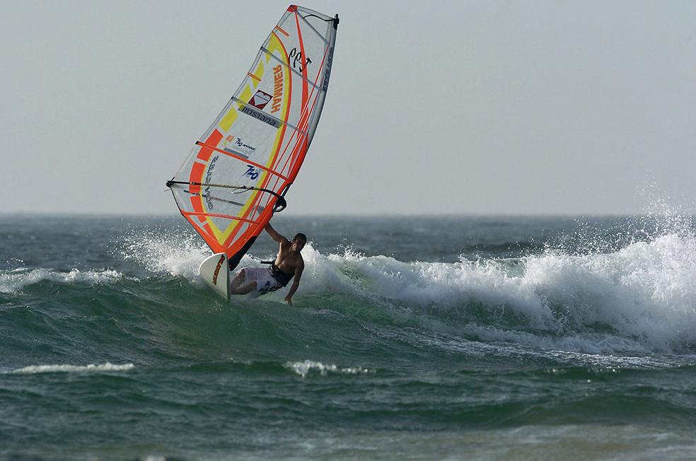 sailing-tarifa